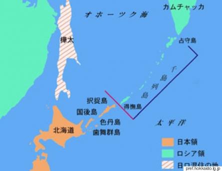 o-NITIROTUKOU-570_20181118171840416.jpg