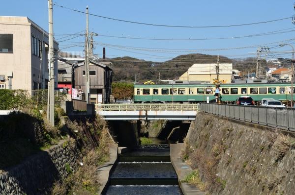 江ノ電15