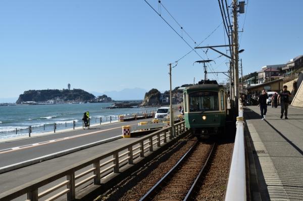 江ノ電11