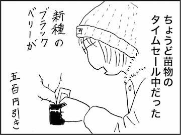 kfc01465-4