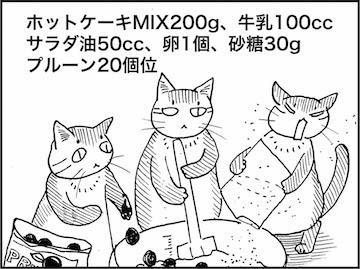 kfc01481-5