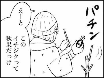 kfc01500-1