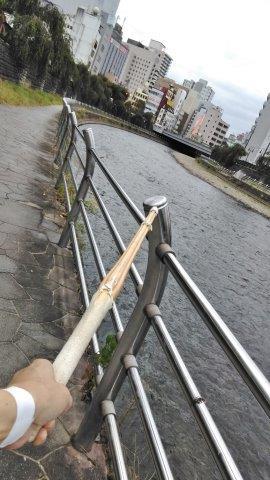 テーピング宇都宮 (1)