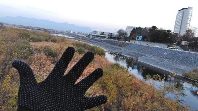 高崎初手袋 (2)