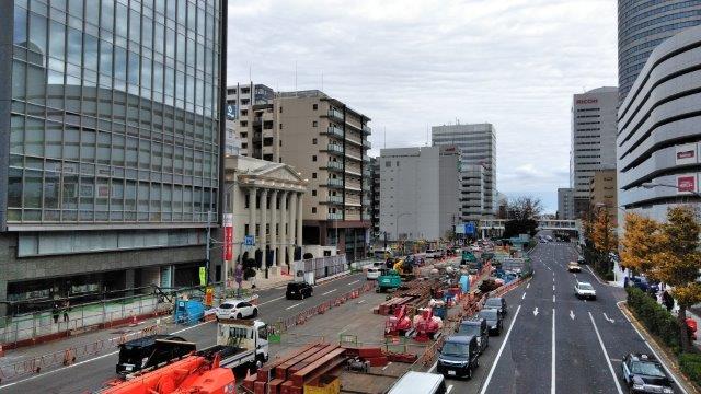 歌舞伎町ボヘミアン (2)