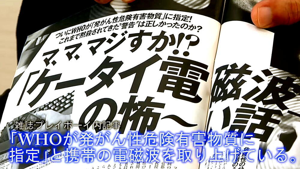 mag201810-65.jpg