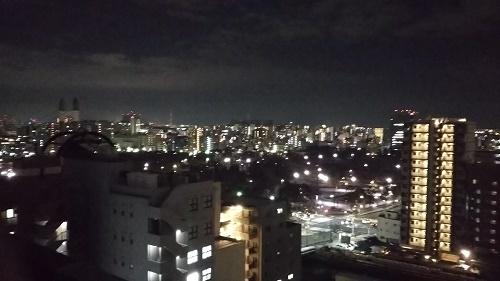 東京1の3