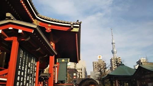 東京1の18
