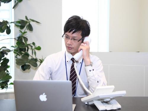 【競馬】会社員と呼ばれるデスクワークしてるやつらってどんな仕事してんの?