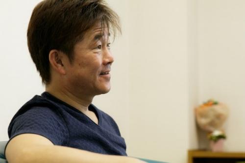 【競馬ネタ】小牧太「勝てないと辞めるしかない」柴田善「ファンの人には悪いけどまだまだ辞めないよ」
