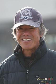 【競馬】ポリトラック調教に移行した藤沢和雄「ウッドチップで負荷をかけるなんて言ってる日本は時代遅れ」