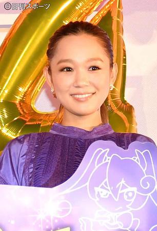 【競馬板】ニシノカナ(牝29)休養