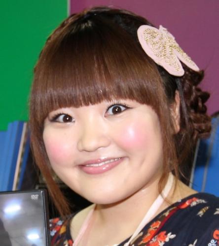 【競馬板】柳原可奈子でも結婚できるのになぜワイは独身なのか?