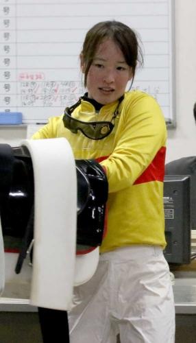 【フェブラリーS】ズバリ、今日の藤田菜七子G1初騎乗は何点つける?