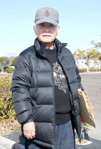 【競馬引退】輝かしい成績を残した柴田政人調教師が今週で勇退だというのにお前ら何とも思わないのか?