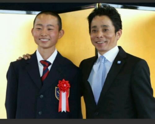 【競馬】岩田望来いきなり確勝級の馬に乗る&親ザルから英才教育