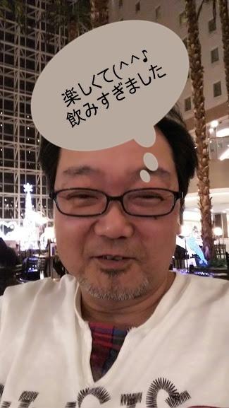 DSC_0012_HORIZON.jpg