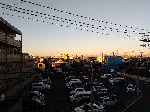 2019-01-18No002.jpg