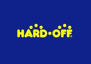 hardoff.jpg