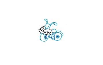 hondanobike_201902241113473ed.jpg