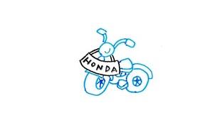 hondanobike_20190308104754a71.jpg