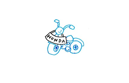hondanobike_201903181019525b5.jpg