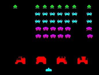 invadergame.jpg
