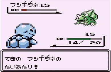 pokemon_20190216113802f7d.jpg