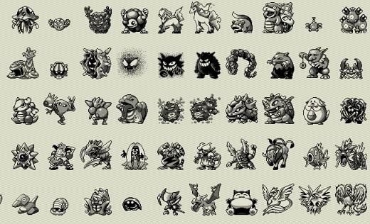 pokemon_20190320120848d88.jpg