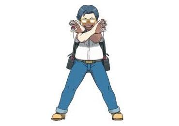 pokemoncollecter.jpg