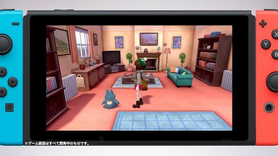 pokemonswitch_20190310114025b63.jpg