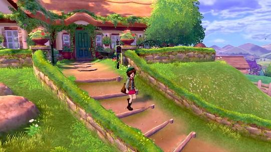 pokemonswordshield_20190228112539932.jpg