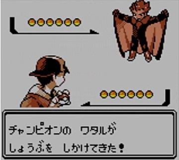 pokemonwataru.jpg