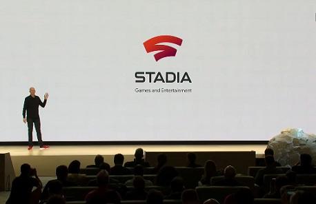 stadia_2019032110363627a.jpg