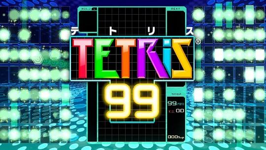 tetris99_20190216122945328.jpg