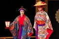 2019_1_沖縄伝統芸能「組踊」ワークショップ_高知