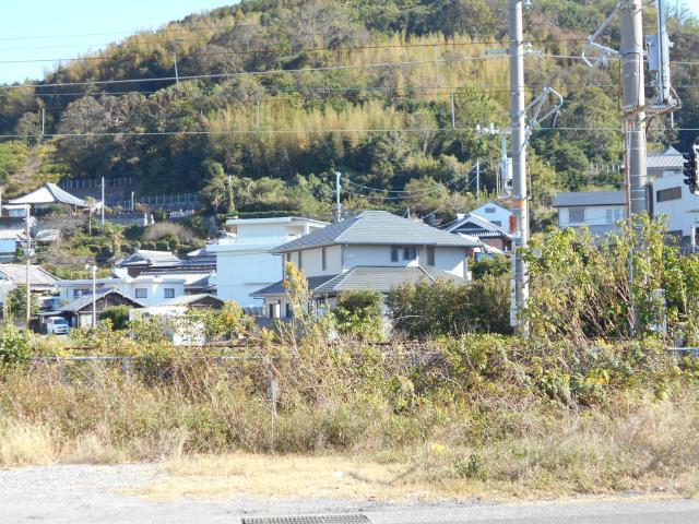 亀山のトーチカ (8)