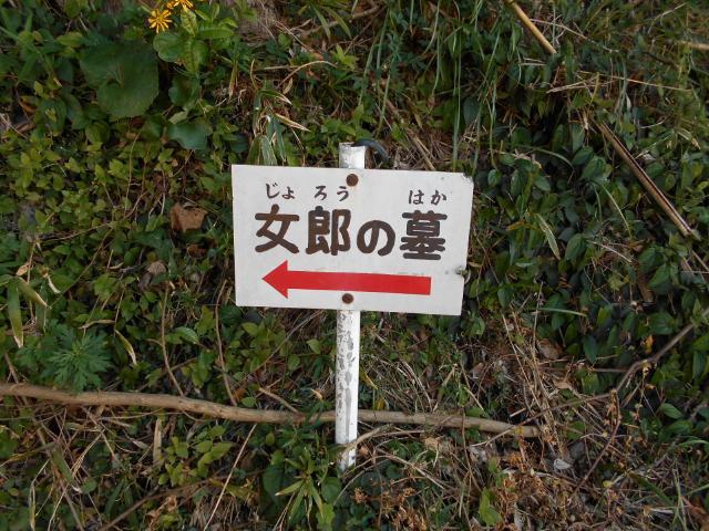 美浜トーチカその1 (6)
