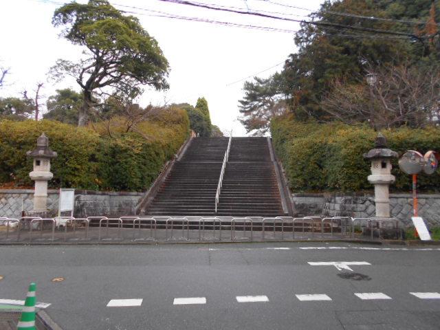 福岡陸軍墓地 (2)