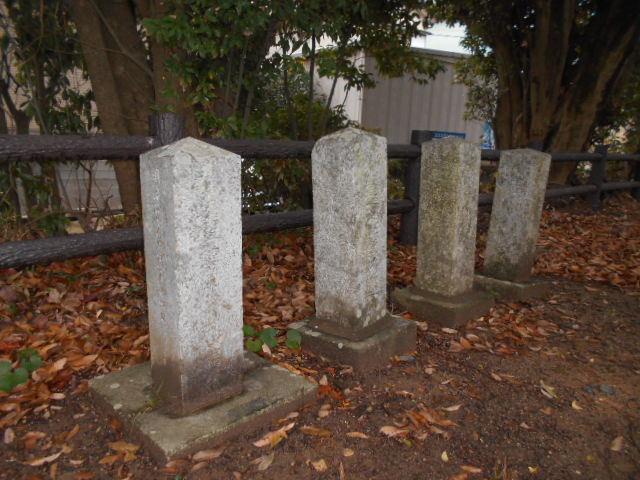 福岡陸軍墓地 (29)