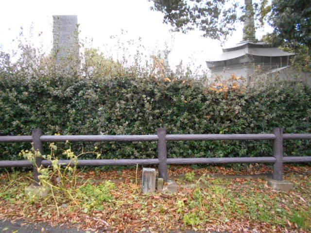 福岡陸軍墓地 (33)
