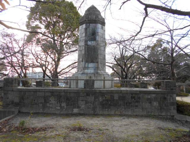 18D記念碑 (4)