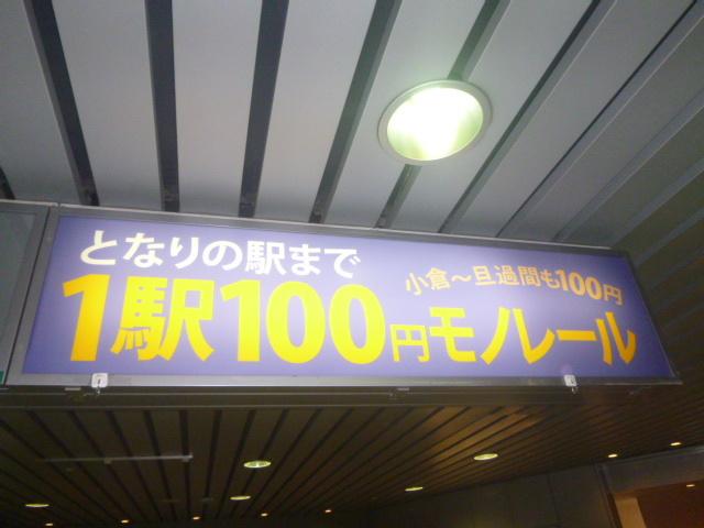P1080265.jpg