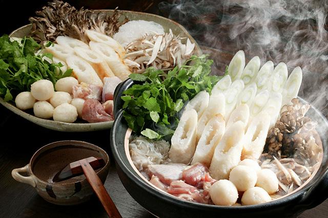 pic_gourmet_akita.jpg
