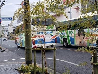 201901aorabotakehara (24)