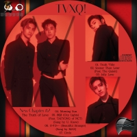 TVXQ New Chapter #2 The Truth of Love