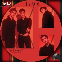 TVXQ New Chapter #2 The Truth of Love汎用