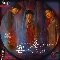 客:The Guest6BD