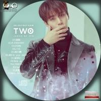 ジュノ 2PM - TWO