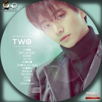 ジュノ 2PM - TWO☆